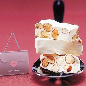 全世界最好吃的零食 - 糖村台灣必買伴手禮 Top1