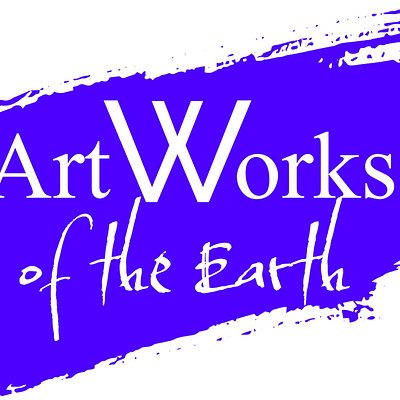ArtWorks has been open in Stromness since 2012 but now has a new location and look!