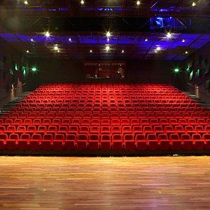 RaboTheater