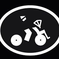 Le logo d'Escale Indochine