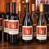 Gracianna_Winery