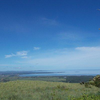 Sabeto Hill Tour