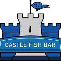 Castle Fish Bar