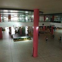 Sunway Nexis Mall