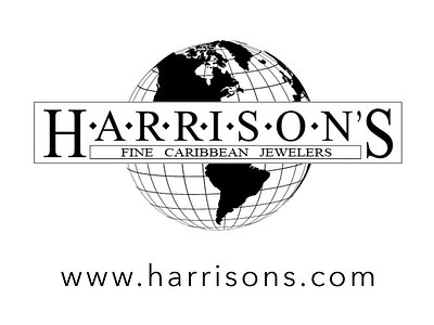 We're proud of our brand and of our easy to navigate online store. Please come and visit us!