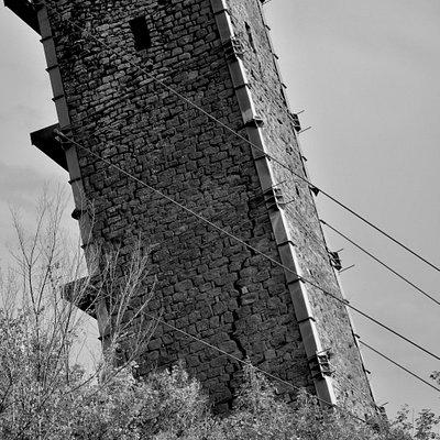 Torre di Vernazzano- Tuoro sul Trasimeno-