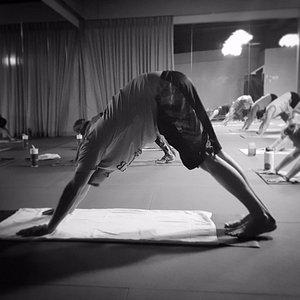 Yoga for all! We offer classes for beginners-advanced, men & women, kids & adults.