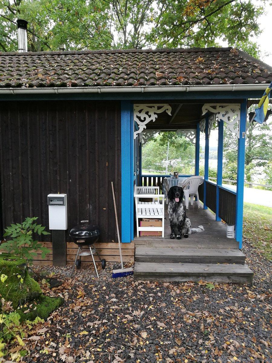 ulricehamn dating site)