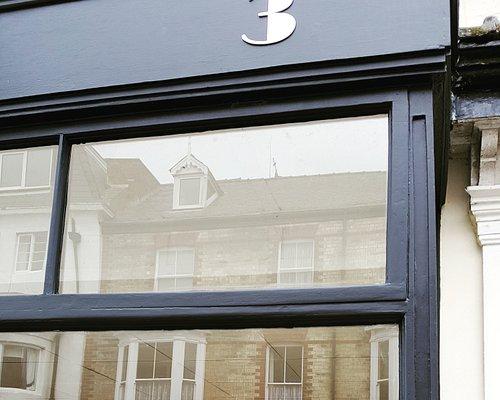 Bridlington Contemporary Gallery