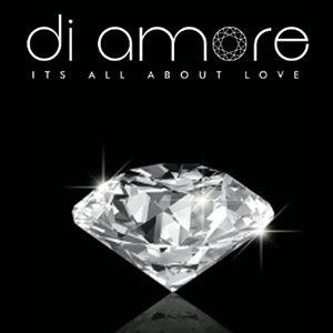 Di Amore - Jewelry Shop