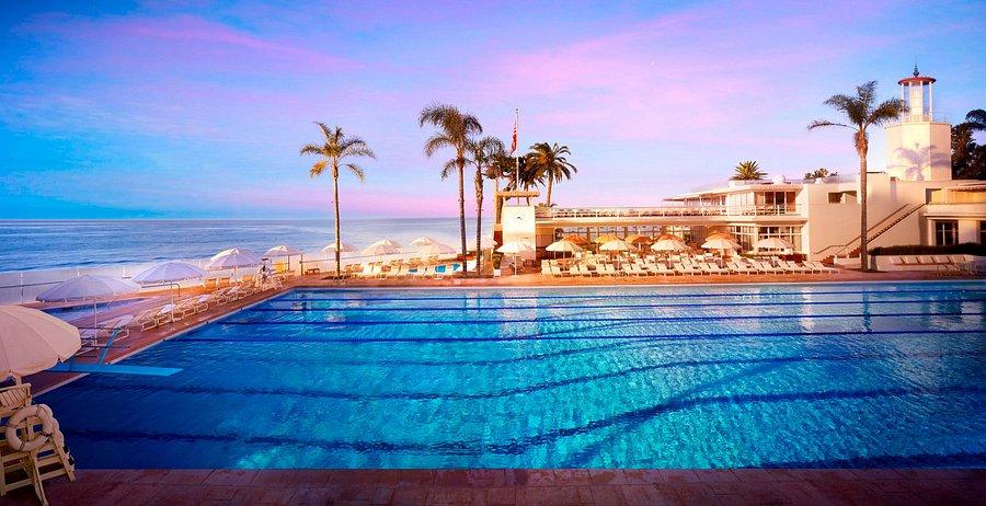Four Seasons Resort The Biltmore Santa Barbara Prices Reviews Ca Tripadvisor