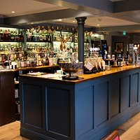 Loch Lomond Arms