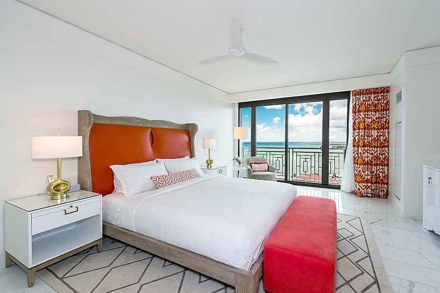 Grand Hyatt Baha Mar Rooms Pictures Reviews Tripadvisor