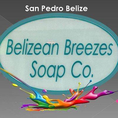 Belizean Breezes