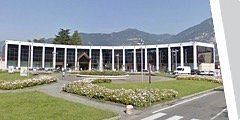 Centro Commerciale Italmark