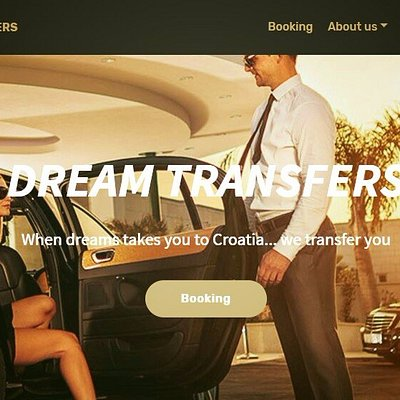 www.dream-transfers.com