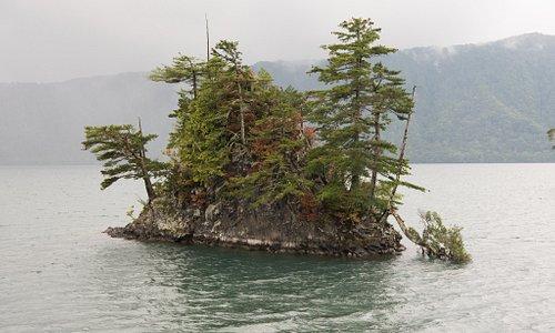 Towada Lake