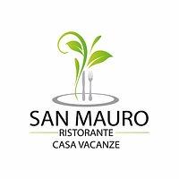 Ristorante San Mauro