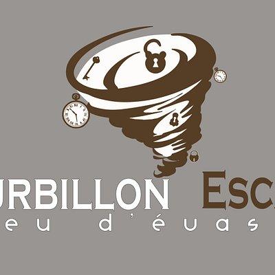 Tourbillon Escape Game