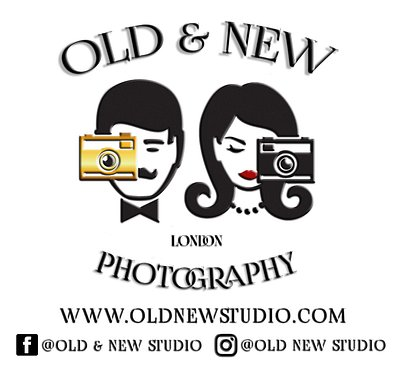 Old & New Photography Studio