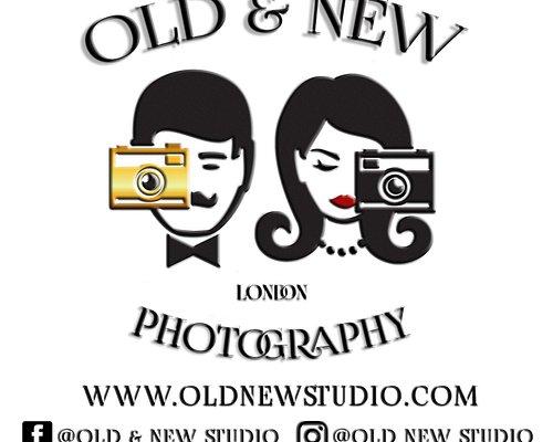 Old & New Photography Studio