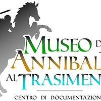il logo del Museo