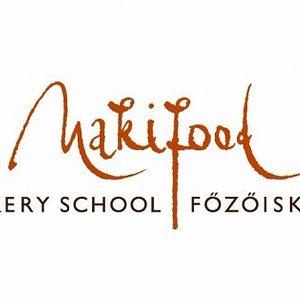 Makifood