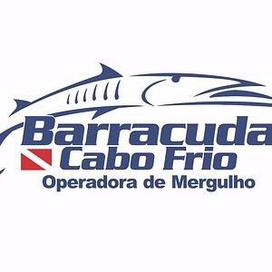 BARRACUDA CABO FRIO - um mergulho para poucos!