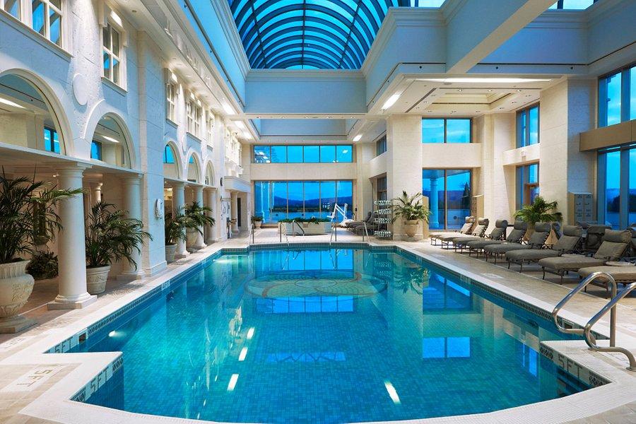 Connecticut Casino Resorts