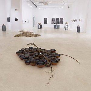 Gajah Gallery 2017