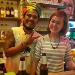 Best people in Chiang Rai 😁