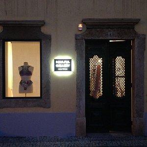 Soulful Gallery