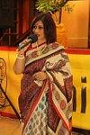 Sukesha D