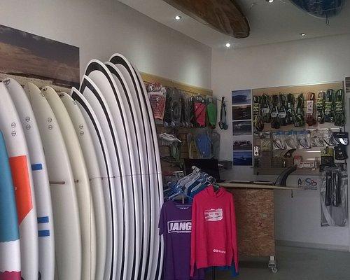 SURF/BB/PADLE/SKATE.