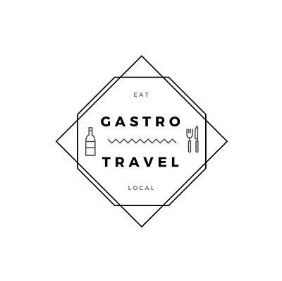 Gastro-Travel
