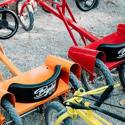 L'originale dal 1959 /made in Italy