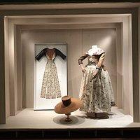 Musée Provençal du Costume et du Bijou (Fragonard CR)
