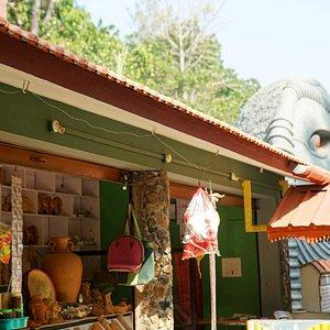 Valmeekam, Wayanad, Kerala, India