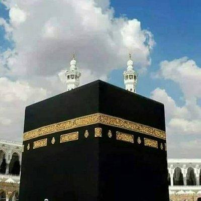 Grande Mosque de Zinder