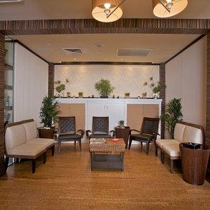 Graycliff Smoking Lounge