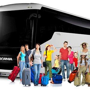 Transporte compartido, La formula mas economica