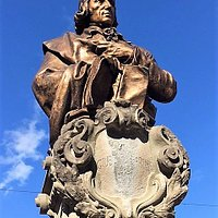 Bosisio Parini, Monumento a Giuseppe Parini (di Francesco Confalonieri)