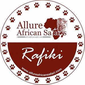 Allure African Safaris