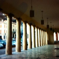 Colonnato .....