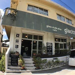 Glacitta