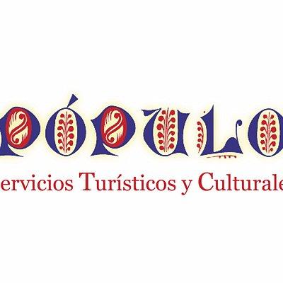www.populo.es