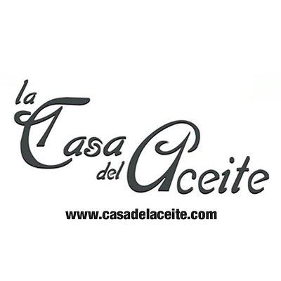 www.casadelaceite.com