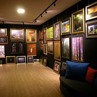 Aniwat Gallery อนิวรรต แกลเลอรี่ :The Home photography Gallery of Chiang Mai Thailand ,free to v