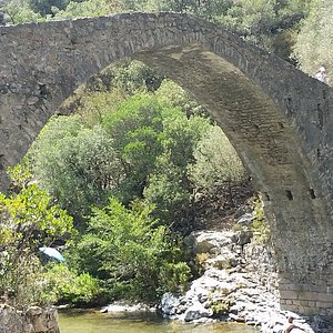 Point de Zaglia