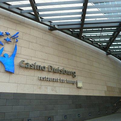 Casino Duisburg